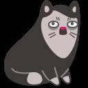 cat_moustache
