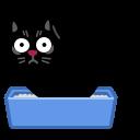 cat_poo